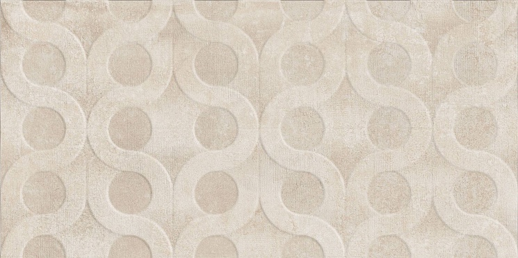 Плитка Rev.Base Lloyd Organic Beige X 450x900